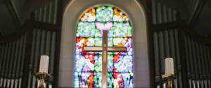 Duszpasterskie wskazania na czas Wielkiego Tygodnia i Wielkanocy