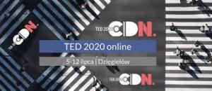 TE Dzięgielów 2020