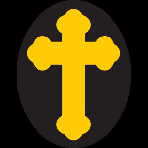 Nowy Biskup Wojskowy