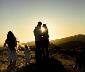 Rekolekcje dla małżeństw i rodzin mieszanych wyznaniowo
