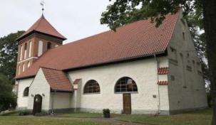 Wczasy w Sorkwitach